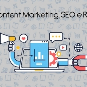 Content Marketing, SEO e ROI