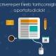 Scrivere per il web: tanti consigli utili a portata di click