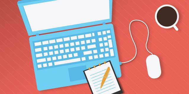 Scrivere per il web: tanti consigli utili
