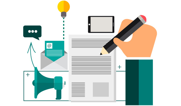 Chi è un SEO Copywriter, cosa fa e come sceglierlo: scrittura web