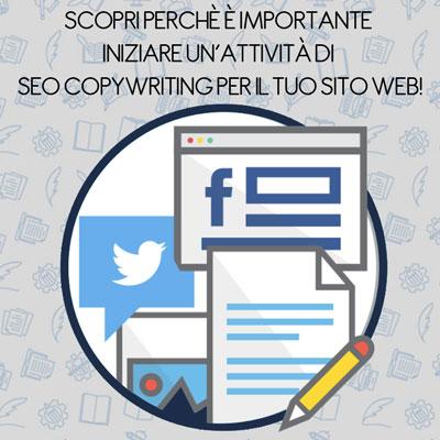 Immagine Sidebar Servizi SEO Copywriting - Francesco Emanuele SEO Copywriter