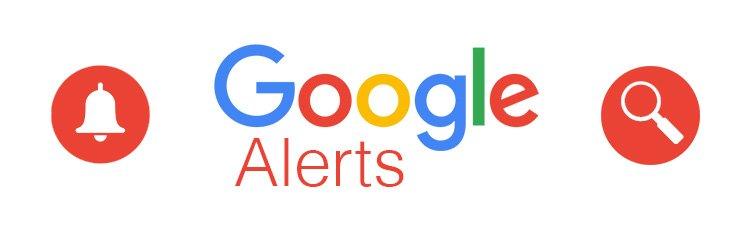 Google Alerts: strumento monitoraggio reputazione online