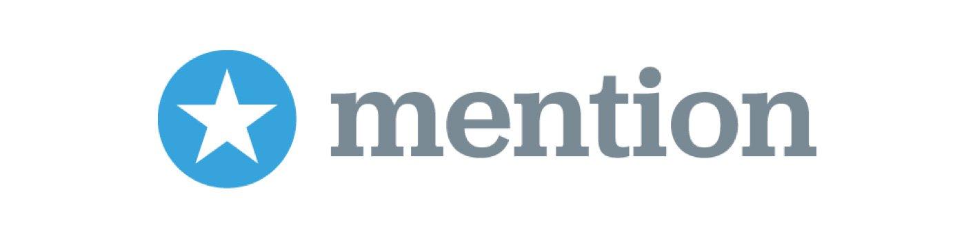 Mention.com : strumento monitoraggio reputazione online
