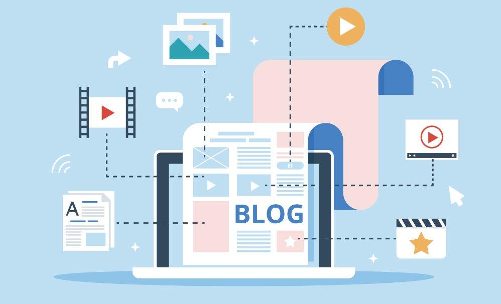 Come fare Content Marketing: Guida per Principianti - Che tipo di contenuto fa al caso mio?