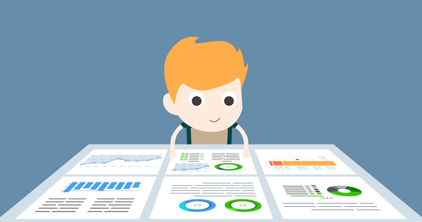 Come fare Content Marketing: Guida per Principianti - Data Driven Content Marketing
