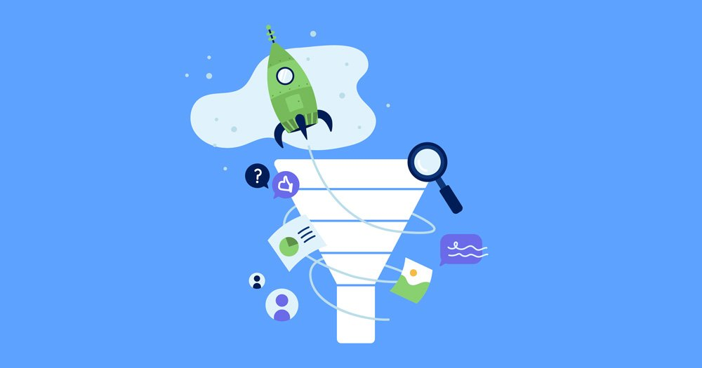 Come fare Content Marketing: Guida per Principianti - Funnel Marketing